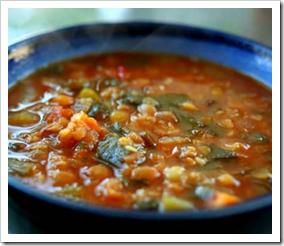 Greek_lentil_soup_recipe