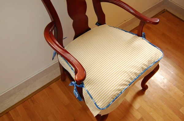 Chair_cover2