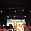 Concert Palamós 6-01-2013_9651.JPG