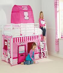 ... Chambre Fille Hello Kitty   Bébé Et Décoration   Chambre Bébé .