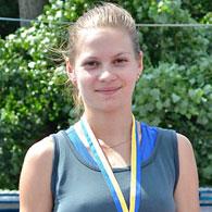 Марина Немченко