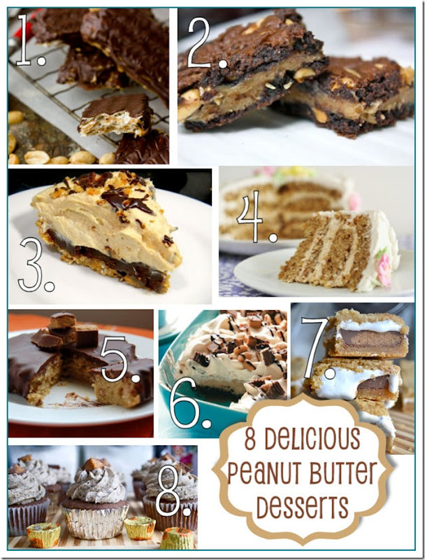 Peanut_butter_desserts