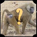 Animal Quiz US / UK icon