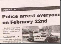 funny-headlines-17