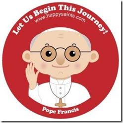 papa-francisco-dibujos-ninos-L-98o8qb