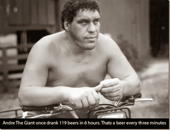andre-giant-facts-011