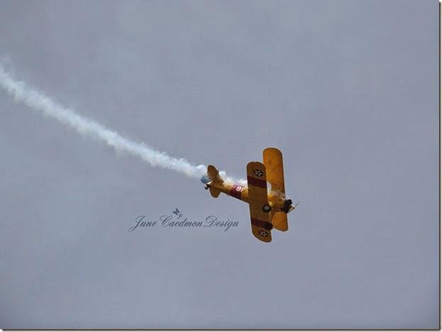 Yellow_Plane_SOOC