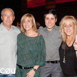 2013-10-18-festa-80-brighton-64-moscou-25