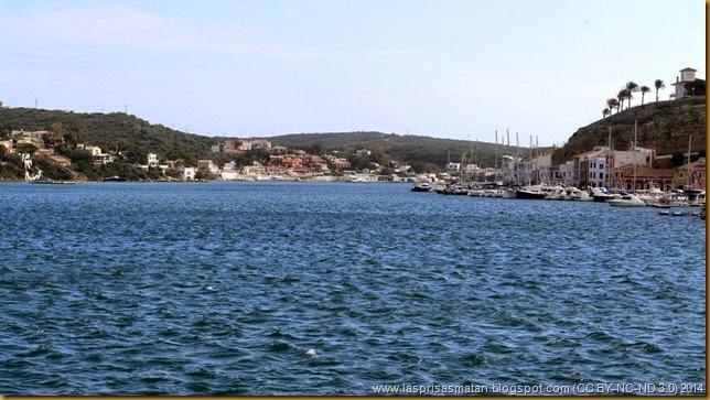 Menorca - 076