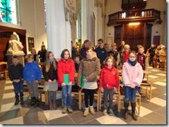Week 2013-50 - Kristus Koning 2013 (1)