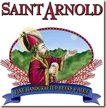St-Arnold-Brewing-logo
