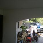 IMG_20120326_161553.jpg