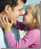 padres airesdefiestas-com (10)