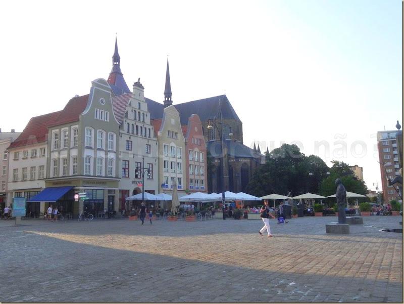 Rostock 8