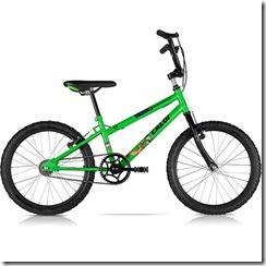 bicicleta_ben_10_aro_20_caloi