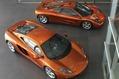 McLaren-F1-MP4-12C