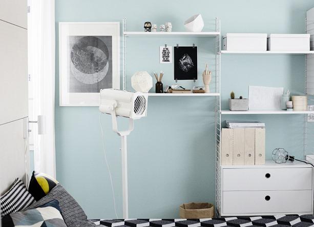weekdaycarnivall_ kids design bed 4