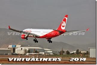 SCEL_AirBerlin_A330_D-ALPA_0008