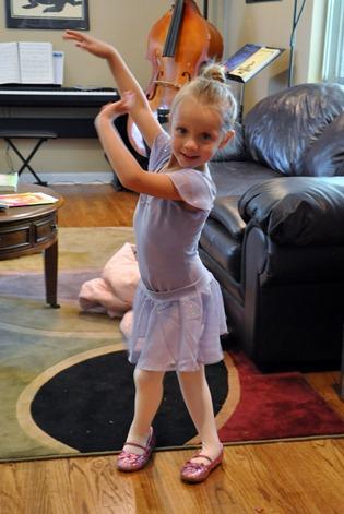 2012-08-20 julia ballet (3)
