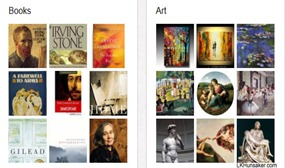 Pinterest-books-art1