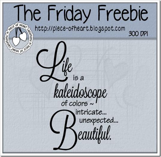 Kaleidoscope Life_PREVIEW_apieceofheartblog