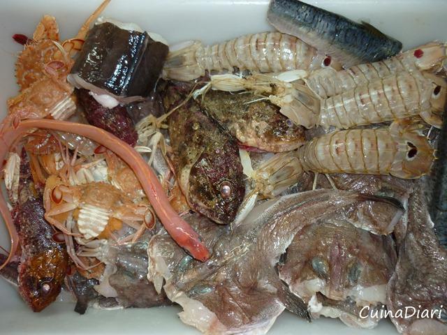 1-2-fumet de peix-ppal-ETI