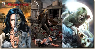 Zenescope-Brimstone-StandardCovers5-7