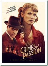 crimes of passion 1