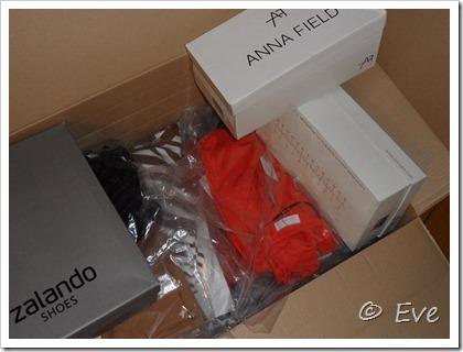 Blog2012 002
