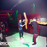 2013-11-09-low-party-wtf-antikrisis-party-group-moscou-15