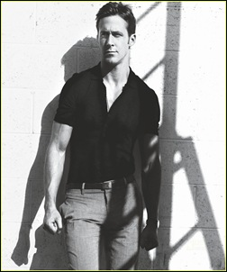 ryan-gosling-gq-magazine-january-2011-01