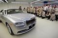 Rolls-Royce-Wraith-15