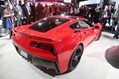NAIAS-2013-Gallery-91