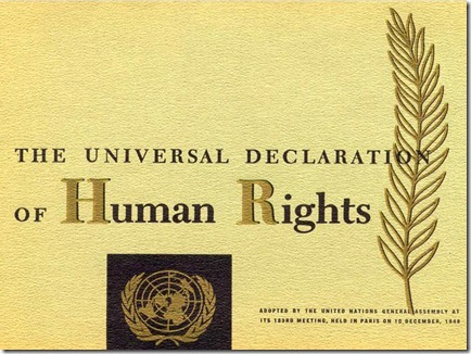 UN-human-rights_thumb1