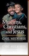mcj_products_Carl Medearis