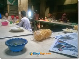 Nasi Campur Kisah Foto_02