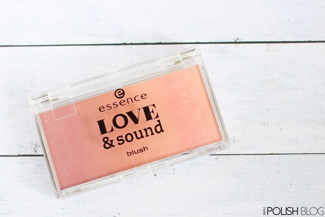 Essence-Love-and-Sound-Blush-1