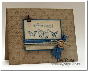 Kindness-Matters-indigo