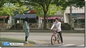 Plus.Nine.Boys.E08.mp4_002126624_thumb[3]