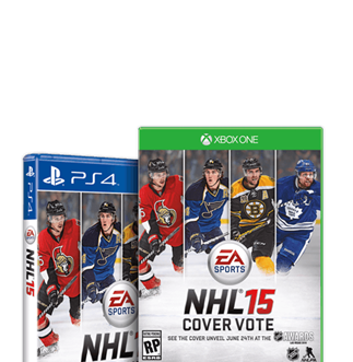 NHL15_Products_Preorder_Gen4_fg