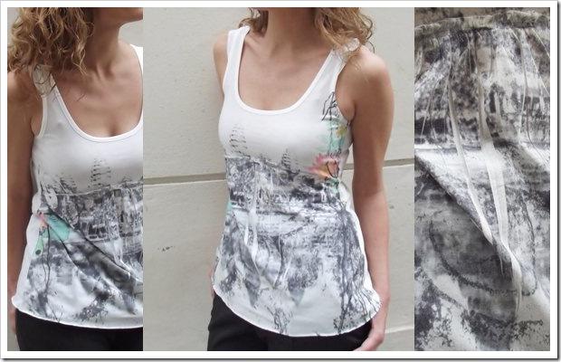 002-5sfot0010 camiseta surkana