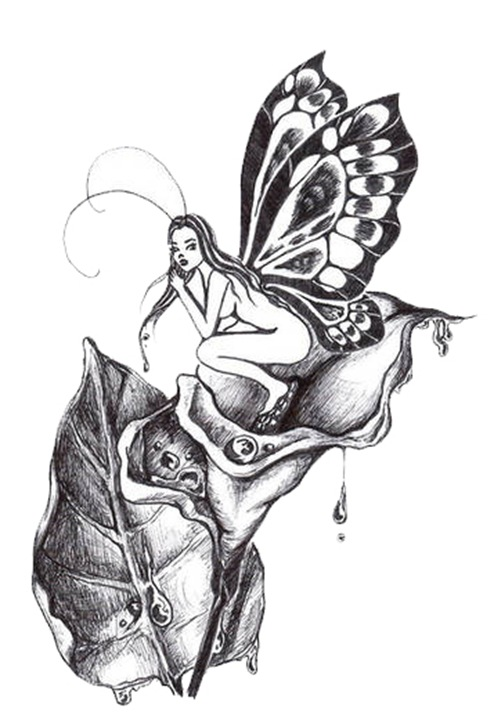 angel_fairy_tattoo_designs_24
