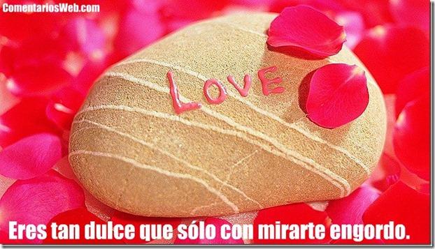 imagenes con frases de amor parasanvalentin (3)