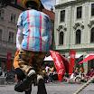 mednarodni-festival-igraj-se-z-mano-ljubljana-29.5.2012_030.jpg