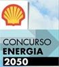 Concurso Cultural Energia 2050