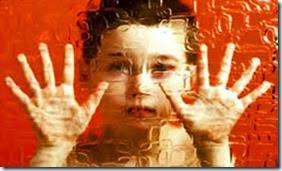 Se dictó la primera de las tres capacitaciones sobre autismo en La Costa