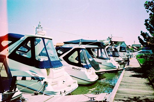 Burton-Waters-Marina-19---XPRO