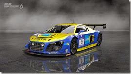 Audi R8 LMS ultra (Audi Sport Team Phoenix) '12 (1)
