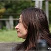 2012-baran-dorota-018.jpg
