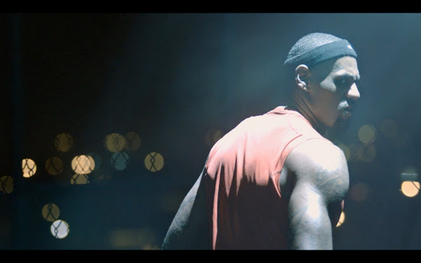 New Nike LeBron James Commercial 8220Basketball Never Stops8221